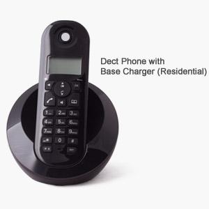 Unifi telephone