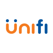 unifi-icon